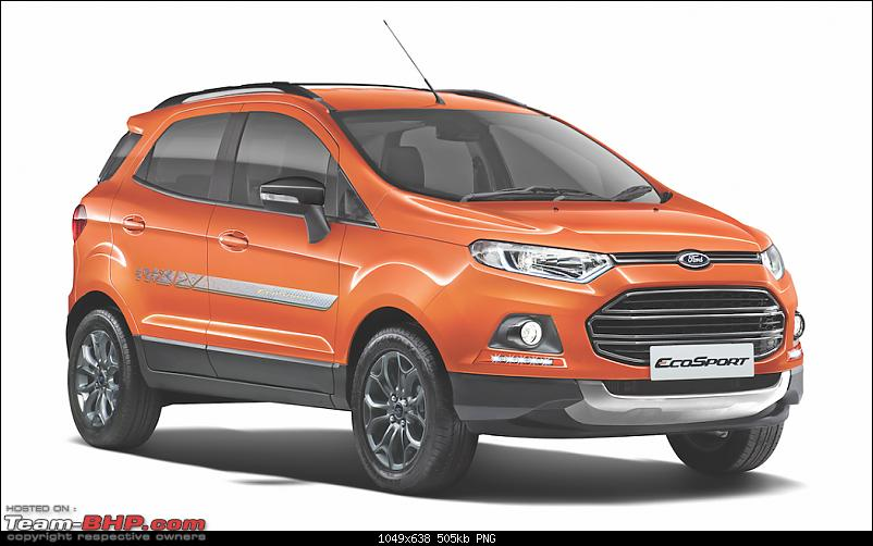 Ford EcoSport Signature Edition launched at Rs. 9.26 lakh-unnamed.png