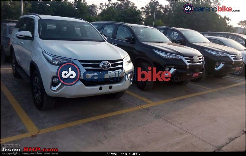 Scoop! Next-gen Toyota Fortuner spotted testing in Bangalore-toyotafortunerspied_827x510_81476254028.jpg