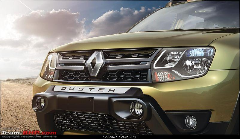 2016 Renault Duster Adventure Edition launched-frontgrill28sept.jpg.ximg.l_12_m.smart.jpg