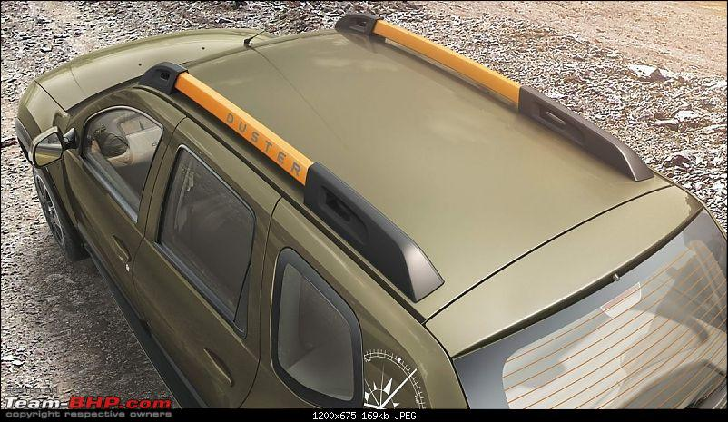 2016 Renault Duster Adventure Edition launched-dusteradventureeditionsroofrailsshot28sept.jpg.ximg.l_12_m.smart.jpg