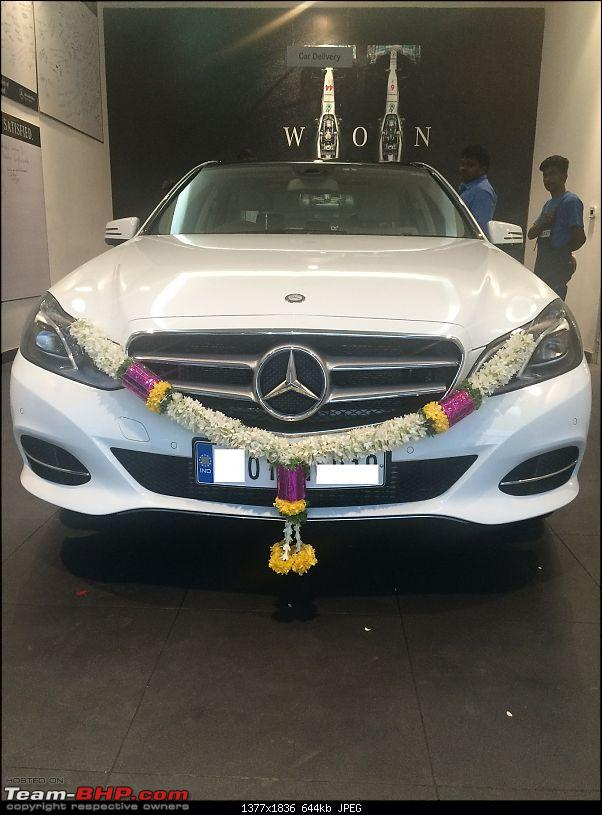 Mercedes E-Class Edition E launched in India-img_9306.jpg