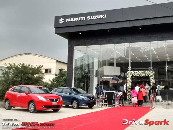 Name:  121476267849marutisuzukinexashowroombangalore02.jpg