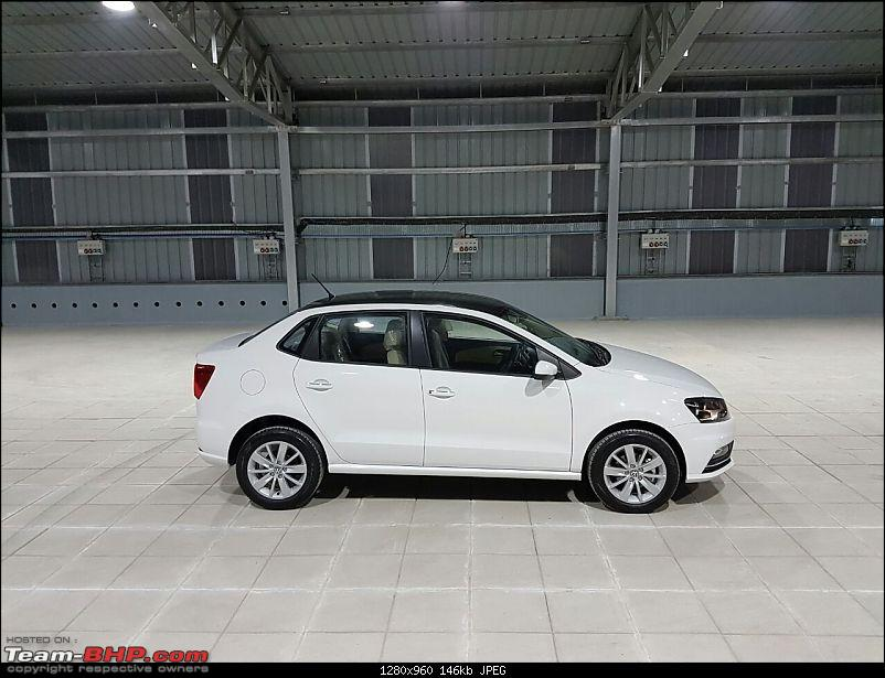 Volkswagen Ameo 1.5L Diesel launched at Rs. 6.33 lakh-whatsapp-image-20161010-18.41.46.jpeg