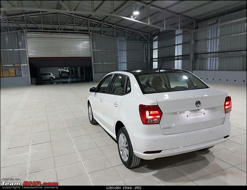Volkswagen Ameo 1.5L Diesel launched at Rs. 6.33 lakh-whatsapp-image-20161010-18.42.45-1.jpeg