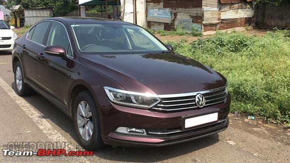 Name:  2017VWPassat2.jpg