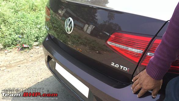 Name:  2017VWPassat1.jpg