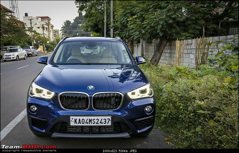 Next Gen BMW X1 Launched @ Auto Expo 2016-3.jpg