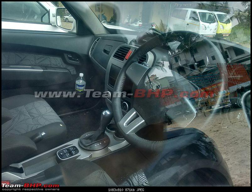 Spotted! Tata Xenon Facelift. EDIT: Launched as the Xenon Yodha-img_20161015_161426_lr.jpg
