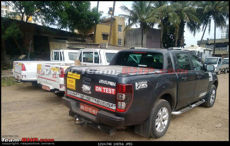 Spotted! Tata Xenon Facelift AT, with a Ford Ranger-img_20161015_161508_lr.jpg