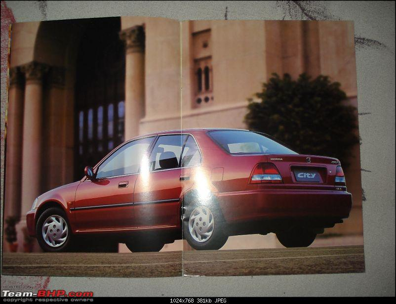 Ads from the '90s - The decade that changed the Indian automotive industry-dsc03178.jpg