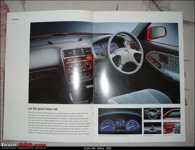 Ads from '90s- The decade that changed Indian Automotive Industry-dsc03179.jpg
