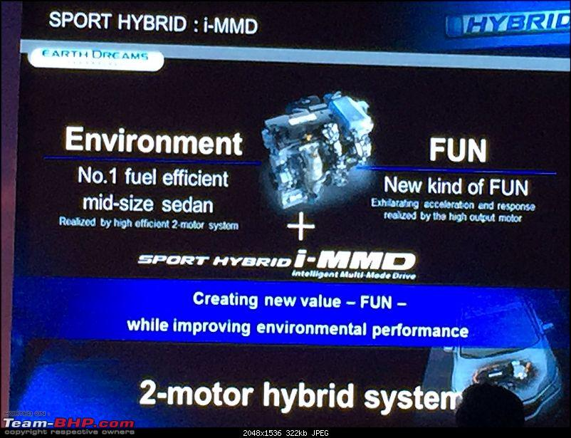 Honda starts testing Accord Hybrid in India. EDIT: Launched at 37 lakhs-cu5n6syxgaa9hdw.jpg