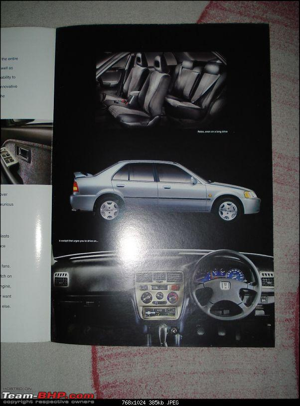 Ads from '90s- The decade that changed Indian Automotive Industry-dsc03187.jpg