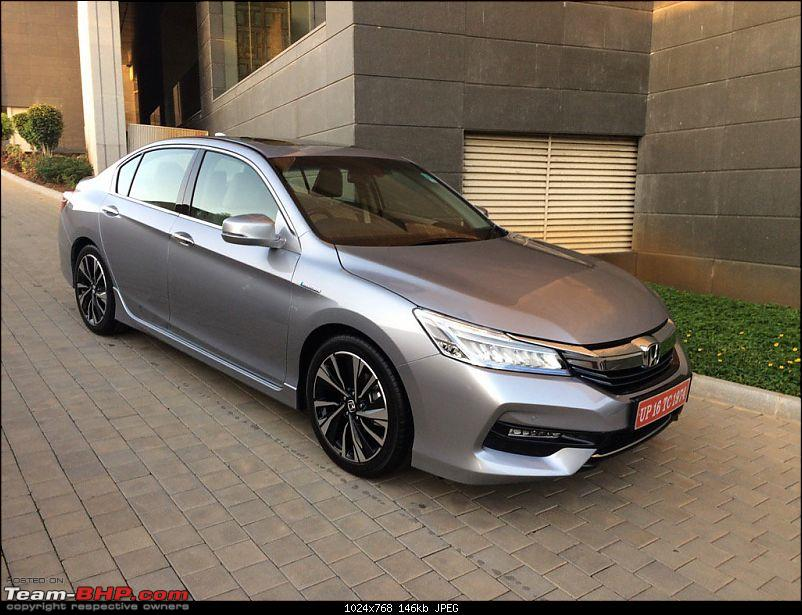 Honda starts testing Accord Hybrid in India. EDIT: Launched at 37 lakhs-cu73zgixgaases3.jpg