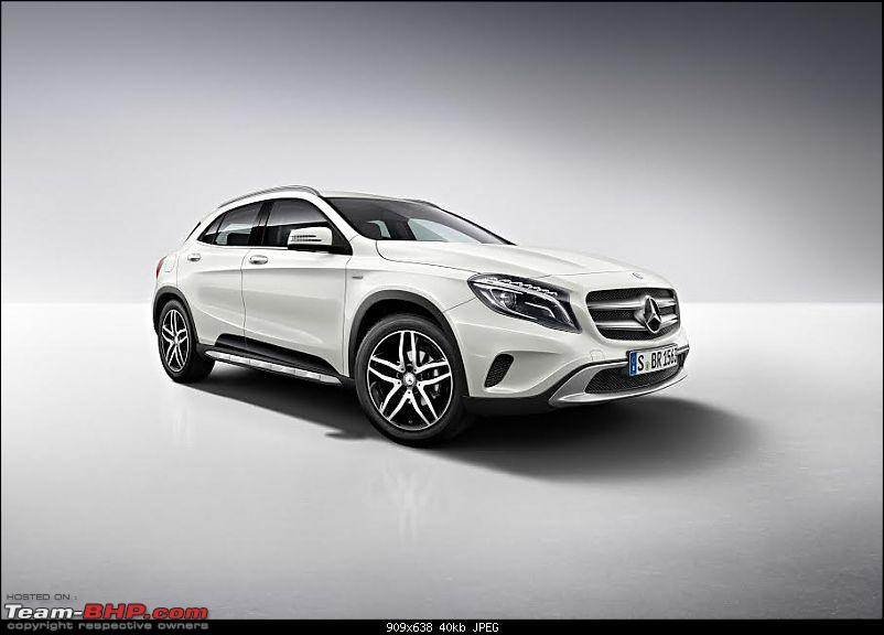 Mercedes GLA 220 d 4MATIC 'Activity Edition' launched-unnamed-1.jpg