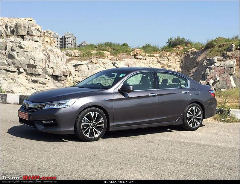 Honda starts testing Accord Hybrid in India. EDIT: Launched at 37 lakhs-20161017023801.jpg