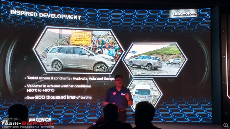 Tata Hexa @ Auto Expo 2016-cubufmweaeyc_p.jpg