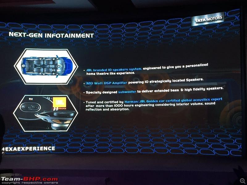 Tata Hexa @ Auto Expo 2016-cud9ctweaeth3j.jpg