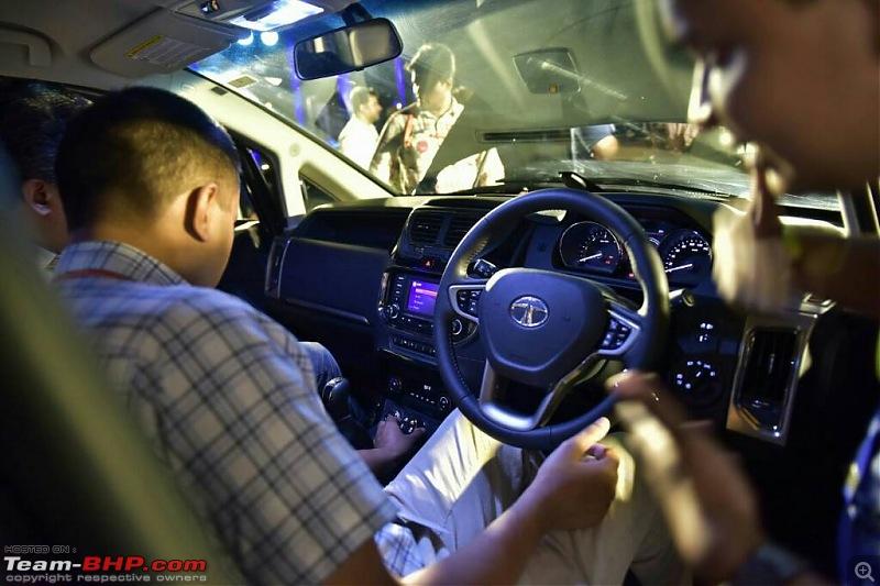 Tata Hexa @ Auto Expo 2016-1476721547927.jpg