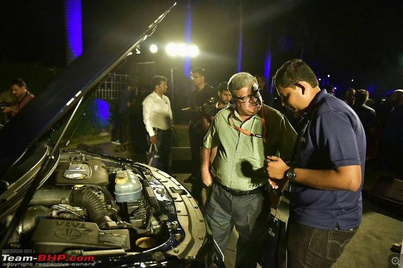 Tata Hexa @ Auto Expo 2016-1476721569836.jpg