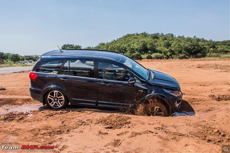 Tata Hexa @ Auto Expo 2016-cvc2eilvyaan8r_.jpg