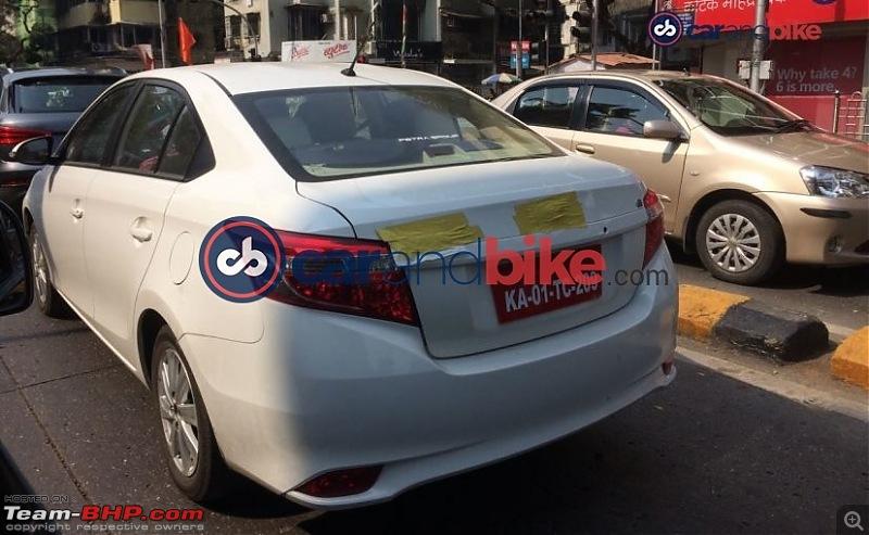 Scoop! Toyota Vios caught testing in Bangalore Edit: it's the Yaris Ativ-d.jpg