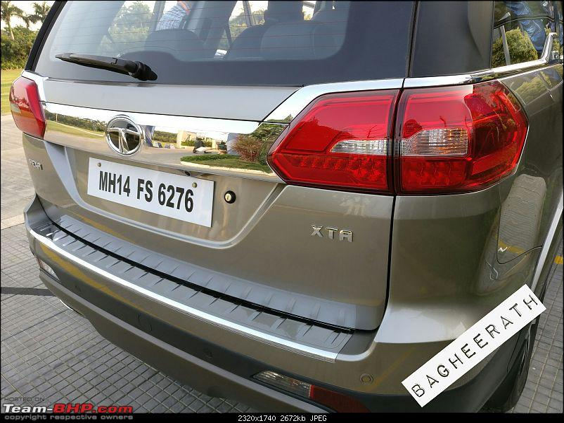 Tata Hexa @ Auto Expo 2016-1476891548689.jpg