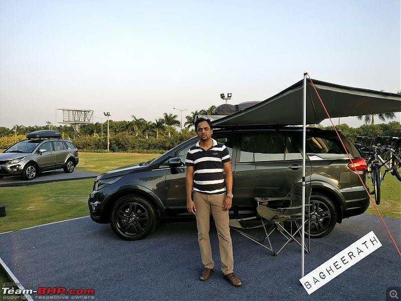 Tata Hexa @ Auto Expo 2016-1476890919363.jpg