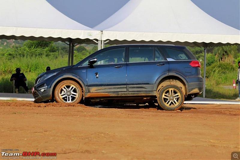 Tata Hexa @ Auto Expo 2016-14732382_10153815919085880_1011217262282572104_n.jpg