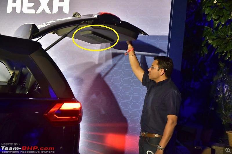 Tata Hexa @ Auto Expo 2016-14581428_10153811245875880_6694442993655593501_n.jpg