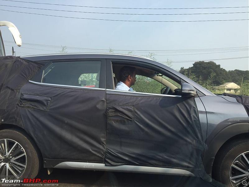 New Hyundai Tucson - India launch around the corner?-imageuploadedbyteambhp1476963949.015215.jpg