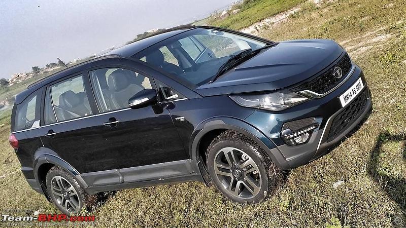 Tata Hexa @ Auto Expo 2016-14540422_1824237391181819_7657275563135991808_n.jpg