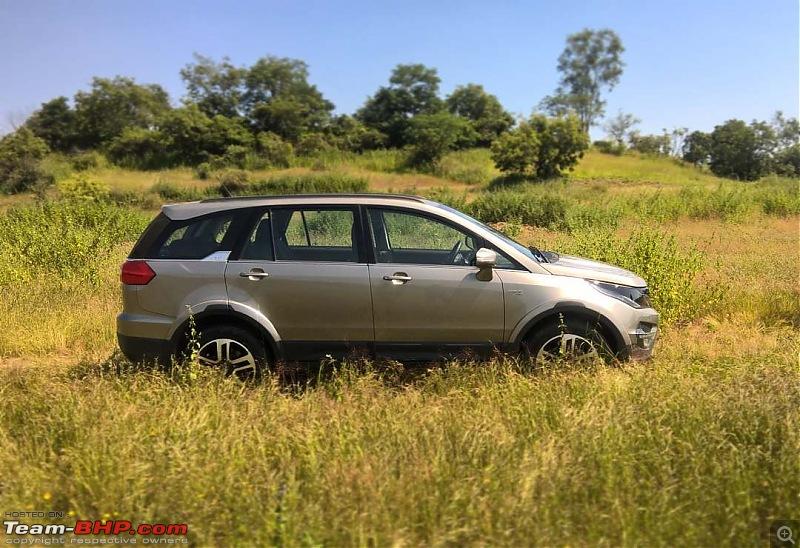 Tata Hexa @ Auto Expo 2016-14676765_204989016603562_249745652408385536_n.jpg