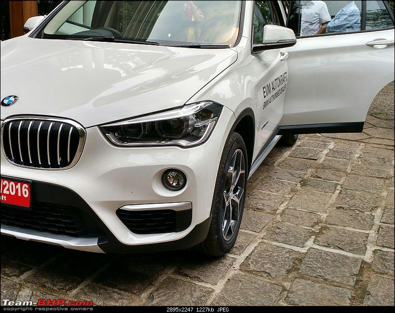 Next Gen BMW X1 Launched @ Auto Expo 2016-img_20161021_122126684_hdr01.jpg