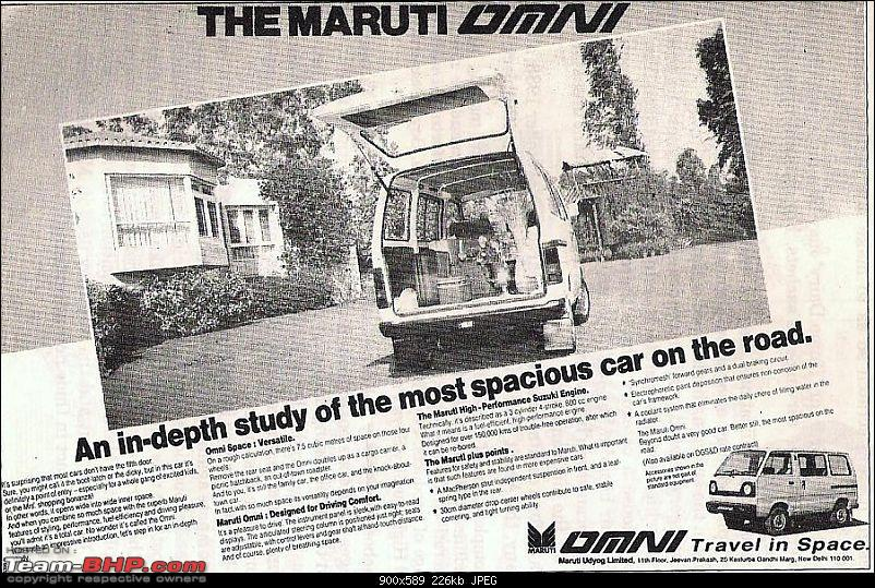 Ads from '90s- The decade that changed Indian Automotive Industry-maruti_omni_old_ad.jpg