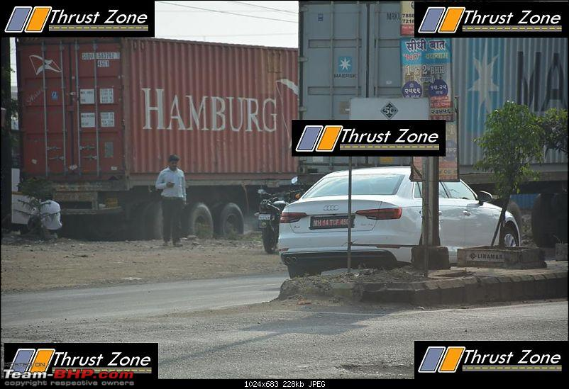 Scoop! Next-generation Audi A4 caught testing in India-13.jpg
