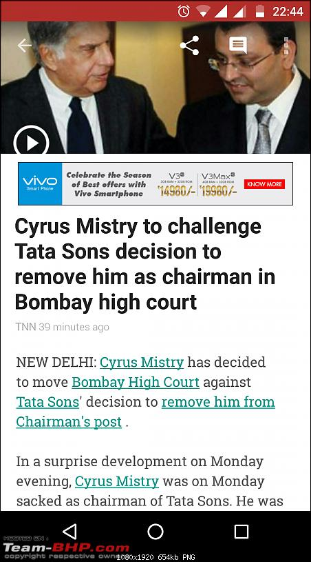 Cyrus Mistry out : N Chandra in as Chairman of Tata Group-screenshot_20161024224427.png