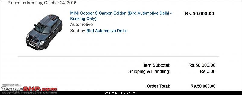 Mini Cooper S Carbon edition on Amazon India-screen-shot-20161025-9.04.49-am.png