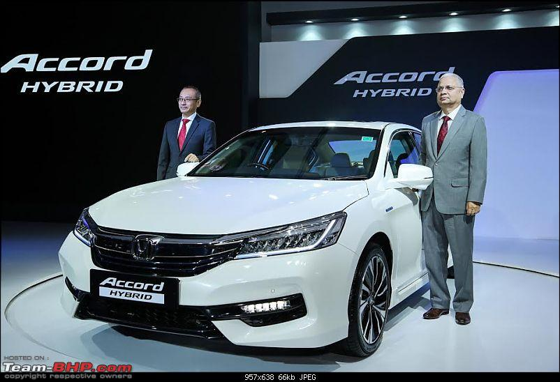 Honda starts testing Accord Hybrid in India. EDIT: Launched at 37 lakhs-unnamed-3.jpg