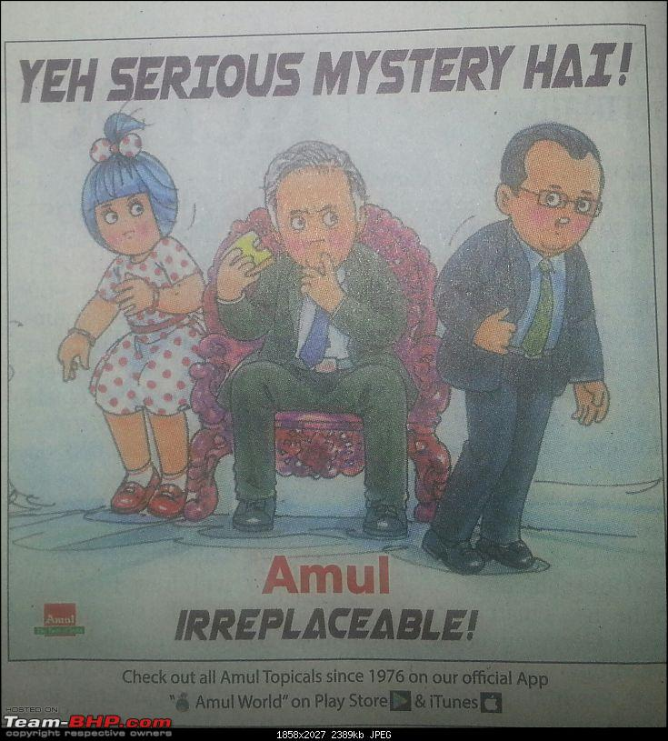 Cyrus Mistry out : N Chandra in as Chairman of Tata Group-amul.jpg