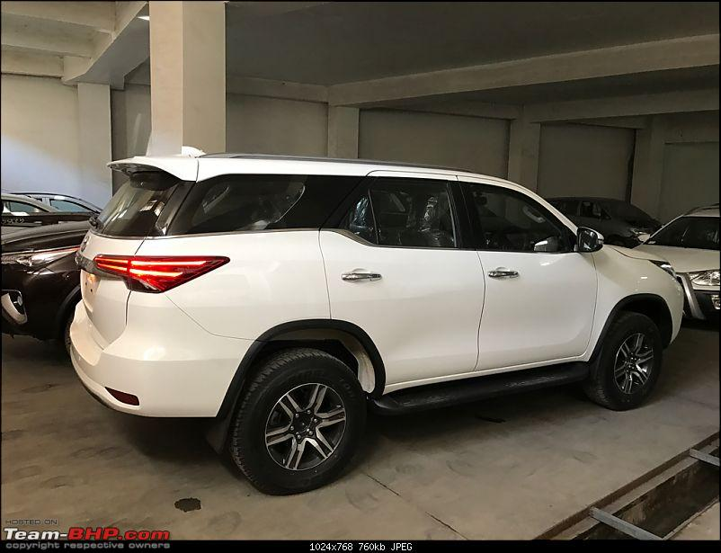 Scoop! Next-gen Toyota Fortuner spotted. EDIT: Preview on page 14-imageuploadedbyteambhp1477575461.743040.jpg