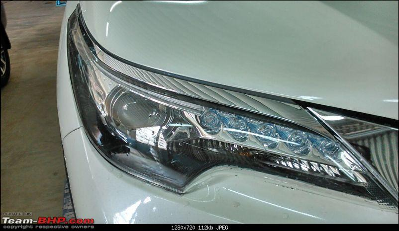 Scoop! Next-gen Toyota Fortuner spotted. EDIT: Preview on page 14-img20161024wa0020.jpg