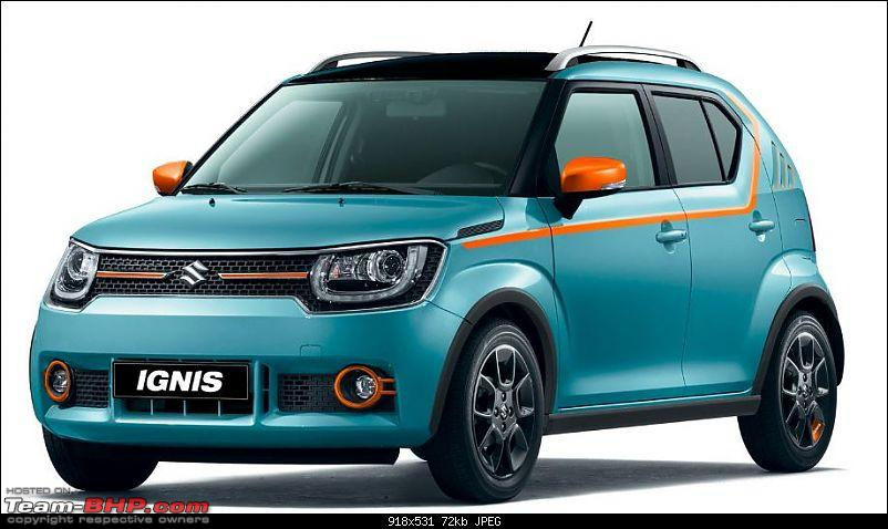 The Maruti-Suzuki Ignis-capture.jpg