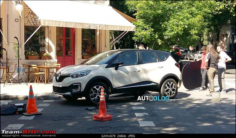 Renault teases Captur SUV; Now unveiled in India-.jpg