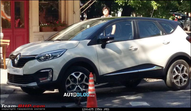 Renault teases Kaptur CUV; could be launched in India-b.jpg