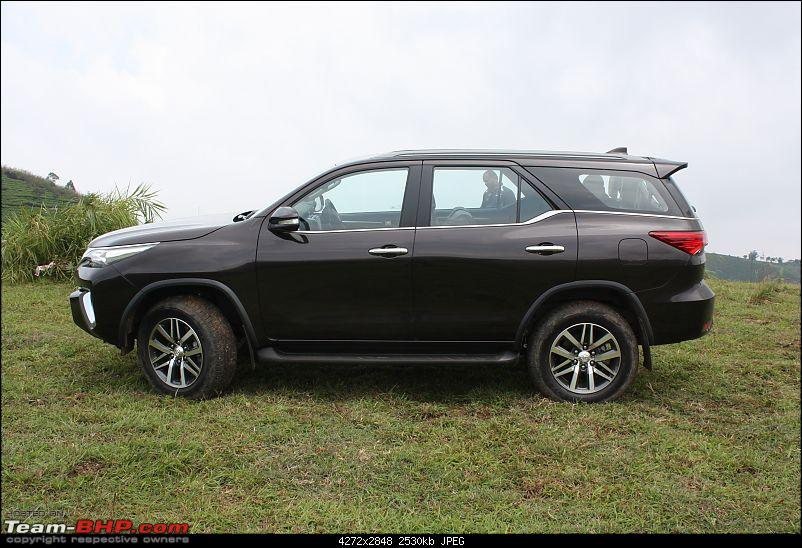 Scoop! Next-gen Toyota Fortuner spotted. EDIT: Preview on page 14-img_6924.jpg