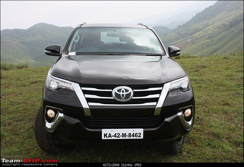 Scoop! Next-gen Toyota Fortuner spotted. EDIT: Preview on page 14-img_6933.jpg