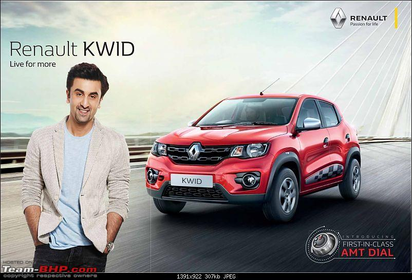 The Renault Kwid AMT. EDIT: Launched at Rs. 4.25 lakh-untitled4.jpg