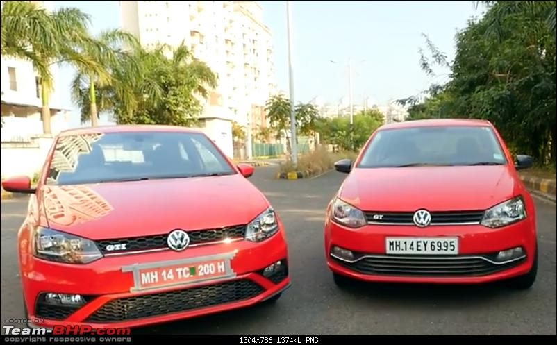 Volkswagen Polo GTI @ Auto Expo 2016-screen-shot-20161107-1.41.20-pm.png