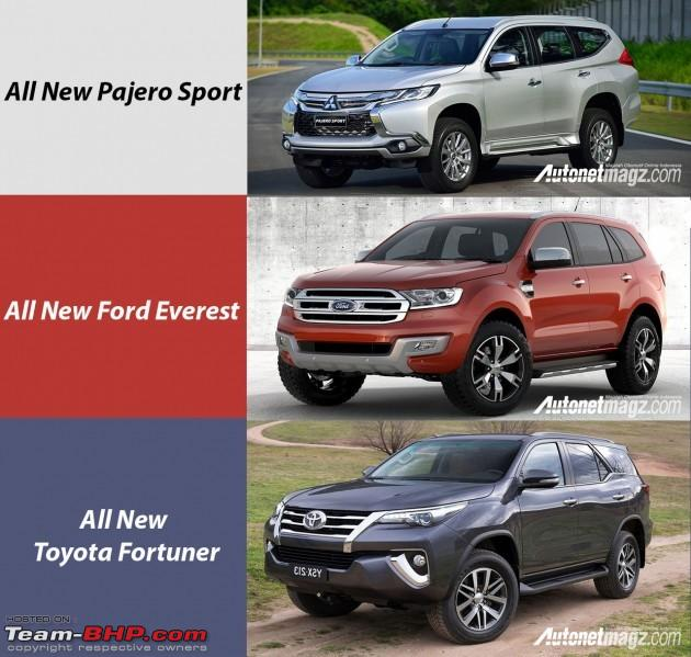 Name:  pajerosportfordeveresttoyotafortunercomparison630x599.jpg